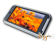 MP4-плеер Jagga zoom TC-300 4gb