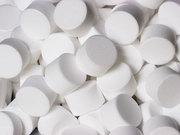 продам таблетированную соль для регенерации