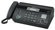 Продам Факс Panasonic KX-FT982 RU