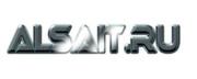 Разработка сайтов и рекламных материалов в Минске