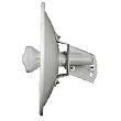Антенна точка точка NanoBridge M5-25
