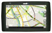 GPS Навигатор Globus GL-700