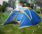 палатка MERRAN 3