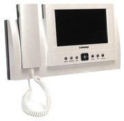 Электрозамки,  Сигнализация GSM,  Видеодомофоны