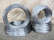 проволока стальная различных диаметров