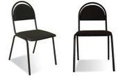 стул для дома и офиса Севен