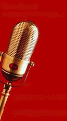 Вокал в Минске,  обучение,  студия Бис,  студия звукозаписи