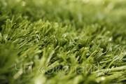 Искусственная трава Минск