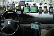 Ремонт  и обслуживание GPS навигаторов,  видеорегистраторов,  сотовых