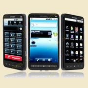 Продам мобильный телефон HTC STAR A2000