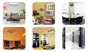 OOO «Компания СТРОЙМИР» предлагает кондиционеры для офиса и дома.