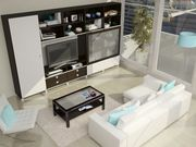 Корпусная мебель под заказ в Минске