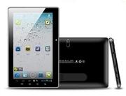 GPS навигатор Pioneer MG70 Android с видеорегистратором