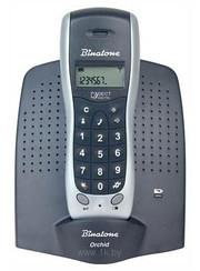 Радиотелефон Binatone Orchid XD 1100