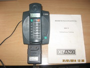 Радиотелефон Okano DT- 815