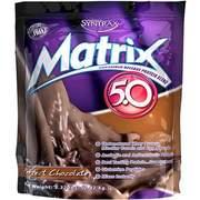 Протеин Matrix 5.0.