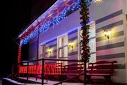 Готовый бизнес - ресторан в Боровлянах право аренды на 5 лет с дальней