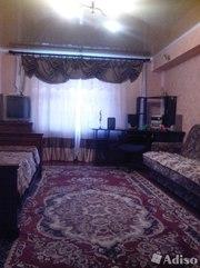 Сдам квартиру,  дом на сутки в Жабинке
