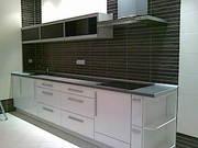 Ищу работу сборщик мебели(кухни)