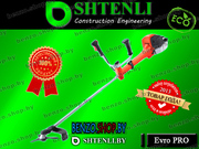 Триммер Shtenli Evro PRO 2800 / CG008 мощность 2, 8 кВт