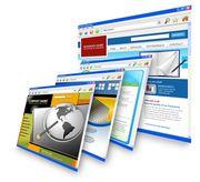 Создание продающих сайтов и раскрутка
