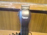 Для стрижки волос машинка электрическая