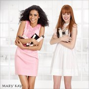 Косметика,  парфюмерия,  аксессуары Mary Kay (Мэри Кэй,  Мери Кей)