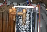 оборудование для очистки сточных вод компании GRAF системаPICOBELL.