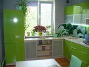 Кухни,  мебель под заказ.