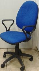 Компьютерный стул Мартин