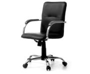 Компьютерный стул Самба
