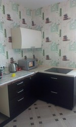 Сдаю 3-х комнатную квартиру для организаций,  можно строительных