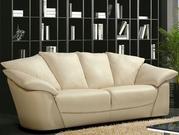 Изготовление мягкой мебели под заказ, собственное производство