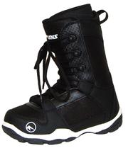 Продаю новый комплект (Сноуборд,  крепления,  ботинки)