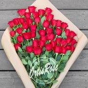 Цветы,  розы с доставкой по низким ценам Минска!