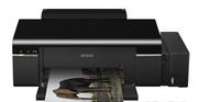 Принтеры и МФУ и проекторы EPSON по отличным ценам от поставщика.