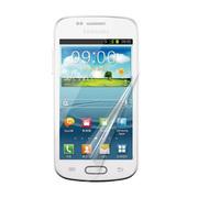Samsung замена сенсорного стекла