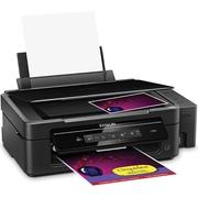 Принтеры Epson,  МФУ Epson по лучшим ценам от поставщика.