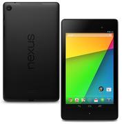Замена модуля ASUS Google Nexus 7