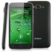 Замена дисплейного модуля Zopo ZP800