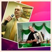 Ведущий Тамада на Свадьбу Юбилей Минск Недорого любая Музыка есть Баян