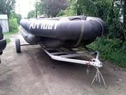 Продам СНЛ-8