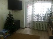 Отличная 1 - комнатная квартира по ул. Новгородская 7