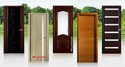 Межкомнатные двери недорого от компании