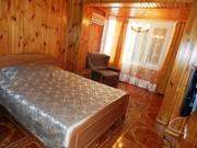Отель «Европа» - лучшее место для отпуска в Крыму