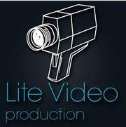 Многокамерная видеосъемка мероприятий,  конференций,  семинаров и мастер