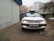 СИТРОЕН КСАНТИЯ 2.0HDI 1999г.в