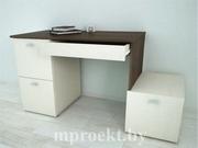 Компьютерный стол СК-03.14