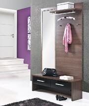 Производство гардеробов под заказ. Индивидуальный подход,  сборка,  качество на высоте,  современный дизайн,  большой выбор материалов.