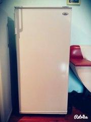 Продам б/у холодильник Atlant mx 365 в рабочем хорошем состоянии